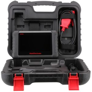 Autel MX808 Case