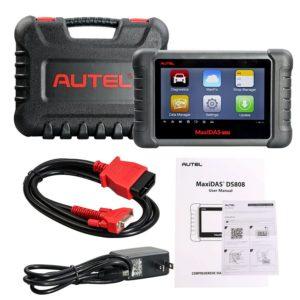 Autel DS808