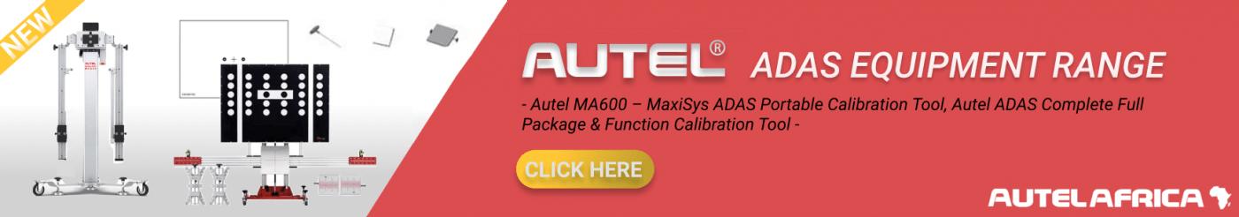 tools-diagnostics/ADAS